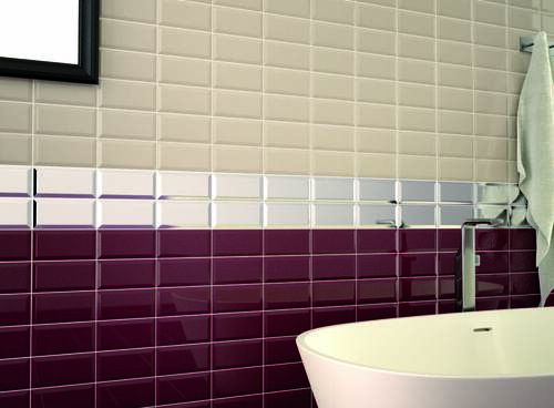bathrooms with tiles find your ceramic 12003