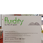 Ref: 7837- Fluidity - Made Expo Milán 2011